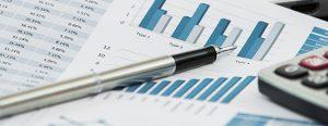 Contractor - CFO Director Finance