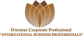 Business professional service in USA & Canada