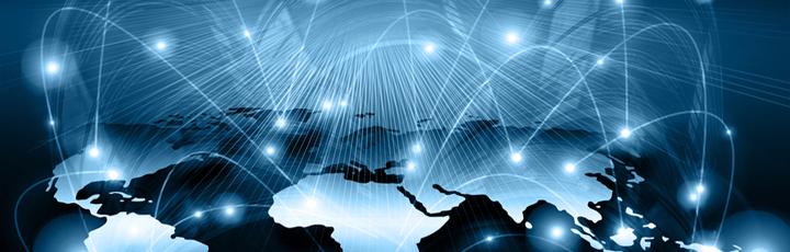 Business-Expansion-Assistances