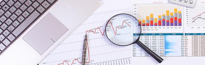Contractors--CFODirector-Finance