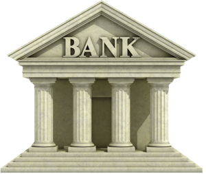 Merchant Bank account setup in USA